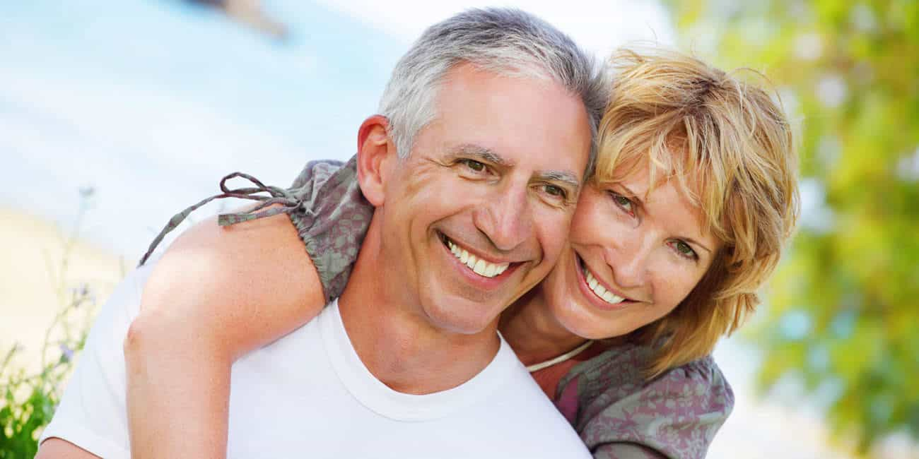 Wills & Trusts happy-couple Estate planning Direct Wills Eaton